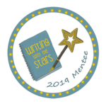 WritingWithStarsMenteeBadge (1)